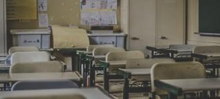 """Lehrer mit Migrationshintergrund: """"Viele Studierende nehmen Rassismus nicht ernst"""""""