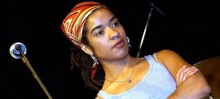 Afrikanische Literatur im Kino Babylon: Keinen Westen ohne Afrika