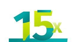 15 Jahre XING. 3 Tipps, wie Sie das Businessnetzwerk effizient nutzen. #XING15