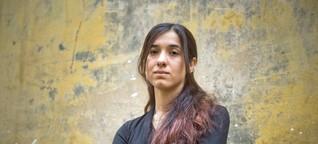 Beschützt und verfolgt: Wie Jesiden in Deutschland leben