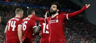 Preview PL 2018/19 : Liverpool, tout près du but