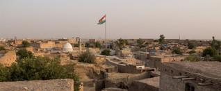 Elezioni in Kurdistan. La riconferma dei partiti storici