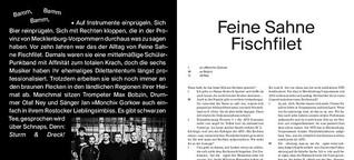 Interview Feine Sahne Fischfilet / Das Wetter 14