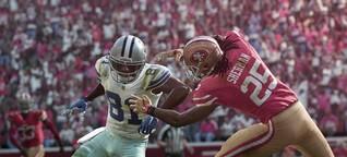 Madden NFL 19 - Die besten Tipps & Tricks für Einsteiger