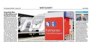 Schufa: Das ändert sich mit der Datenschutzverordnung - Aachener Zeitung