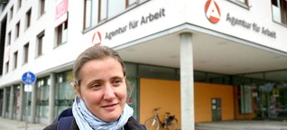 Akademiker ohne Sicherheit: Befristete Jobs an der Uni | BR.de