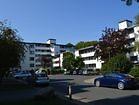Neue Spur in Kindermord-Fall führt zu NSU-Terrorist Böhnhardt