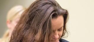 Nach Skandal um fiktive Nebenklägerin: NSU-Prozess: Steht das Urteil gegen Beate Zschäpe schon fest?