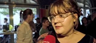 """Mögliche Koalition mit den Grünen: """"Die CSU widerspricht unseren Inhalten"""" - SPIEGEL ONLINE - Video"""