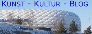 Köln Kunstmesse: Art Cologne 2019