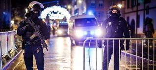Terrorexperte: Islamisten sind heute nicht mehr religiös, sondern Kriminelle