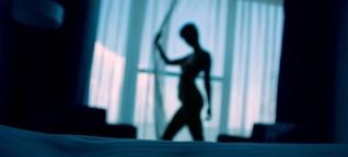 Feminismus: Sexarbeit und Prostitution sind nicht dasselbe