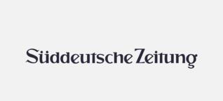 Wikipedia von Ramersdorf