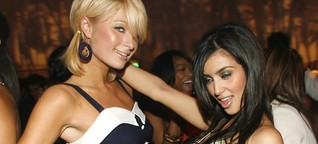 20 Anzeichen, dass deine Party-Zeit vorbei ist (und du dich darüber freust)