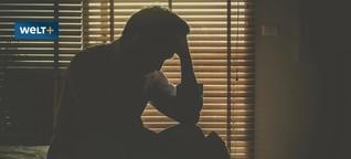 Innere Unruhe: Was gegen Anspannung wirklich hilft