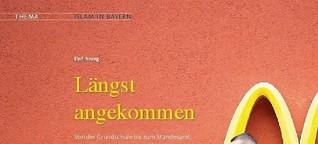 Muslime_in_Bayern.pdf
