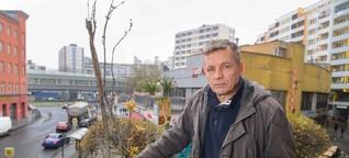 Wenn es für Berliner Türken nur noch Ja oder Nein gibt