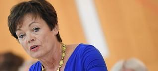 Brexit, Türkei, drohende Spaltung: Europa-Themen im Landtag