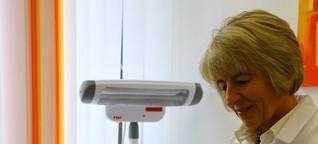 Typ-1-Diabetes:  Immer mehr Kinder sind zuckerkrank https://www.br.de/mediathek/video [2]