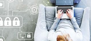 IT-Entwickler aufgepasst: Diese Datenschutz-Regelungen kennen Sie wahrscheinlich noch nicht ...