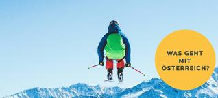 Warum Skifahren immer mehr zu einem Sport für Reiche wird