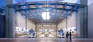 Apple vs. FBI: Konsequenzen der kommenden Anhörung