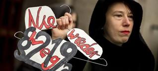 Frauenstreik am 8. März: Eine neue Bewegung bereitet sich vor