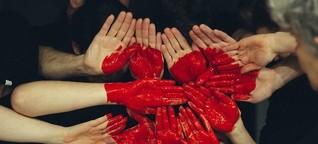 Herzbericht: Weniger Tote durch Herzinfarkt