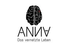 Anna - Das vernetzte Leben: Self-Tracking - Die Vermessung des Ichs | detektor.fm / iRights e.V. | 25.10.2018