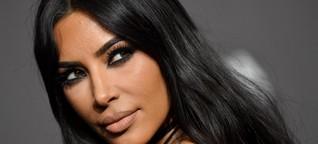 Popkulturelles Phänomen: Die Dramen des Kardashian-Universums - und ihr Vermarktungspotenzial - WELT