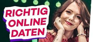 Plan&Los – Online Dating mit Malwanne: Mehr Erfolg auf Tinder, Badoo & Lovoo