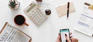 Geld anlegen 2019: Mit DIESER Strategie kannst du am meisten sparen