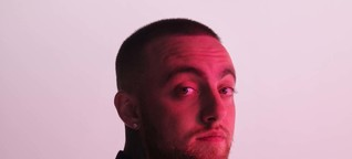 Mac Miller: Will You Stay? // Nachruf