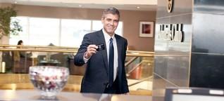 Unternehmensberater: Dieses Gehalt bekommst du zum Einstieg