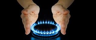 Posso sostituire la caldaia con la pompa di calore?