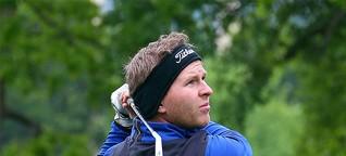 Golf: Ein Sport für alle - Besser Leben in Thüringen [1]