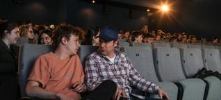 Großes Kino