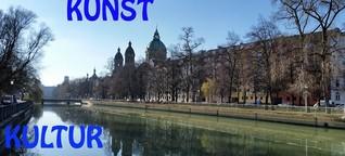 München: Veranstaltungstipps zu Ostern