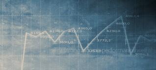 Datenschätze mit Qualitätsanspruch