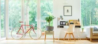 Immo-Startup vermittelt Häuser zum Spottpreis