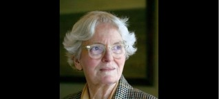 Learning from Denise Scott Brown