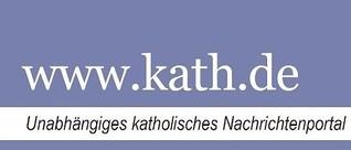 Mehr Klartext, bitte! Zum offenen Brief an Kardinal Marx | kath.de-Kommentar