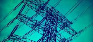 Elektroautos: Forscher arbeiten gegen drohenden Stau im Stromnetz