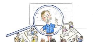 Illustrationen für Fachbuch von Europa-Lehrmittel