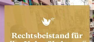 Brot für die Welt - Portrait Müllarbeiterin.pdf
