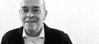 »Sobald ich weiß, es geht nicht, will ich es machen«: Komponist Thom Willems im Interview