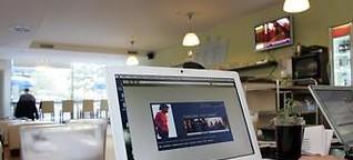 Weltrettung per Mausklick | DW | 21.01.2011