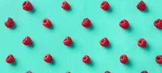 Endometriose: Ist es möglich, trotzdem schwanger zu werden?