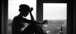 """""""Ich weiß nicht, was ich falsch mache"""" - 4 Leser erzählen von ihrer Einsamkeit"""