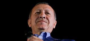 Türkei-Referendum: (K)eine Frage der Integration?